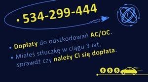 COC_lp1.jpg
