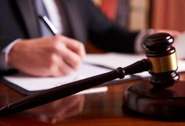 Wniosek o uzasadnienie wyroku