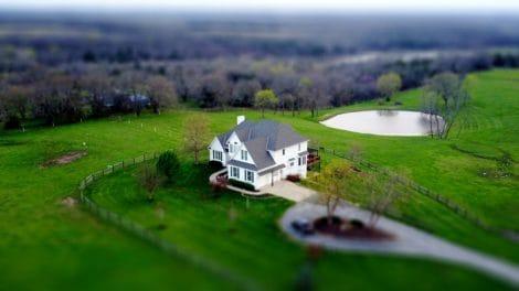 Wniosek o wykreślenie hipoteki