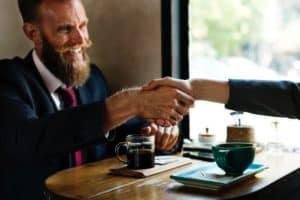 Ustna umowa pożyczki