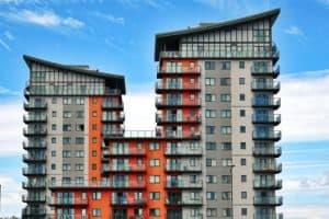Kto jest właścicielem mieszkania – jak to sprawdzić