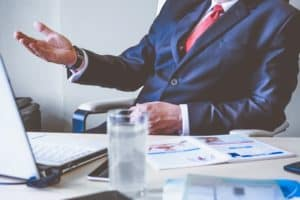 Odpowiedzialność za długi nabytego przedsiębiorstwa