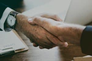 reklama i cennik a oferta zawarcia umowy
