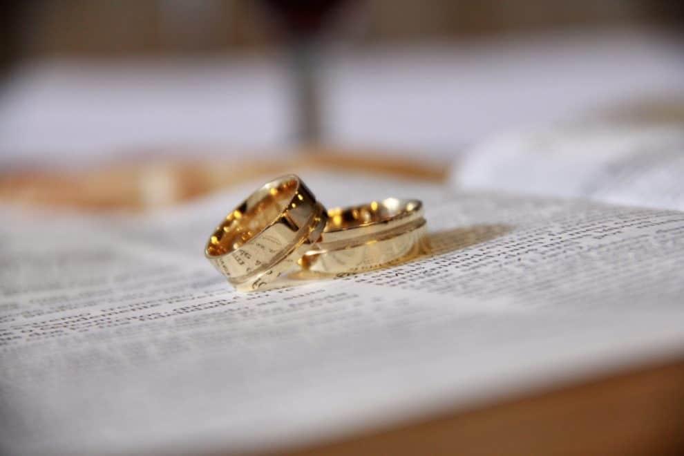 Klauzula wykonalności przeciwko małżonkowi dłużnika