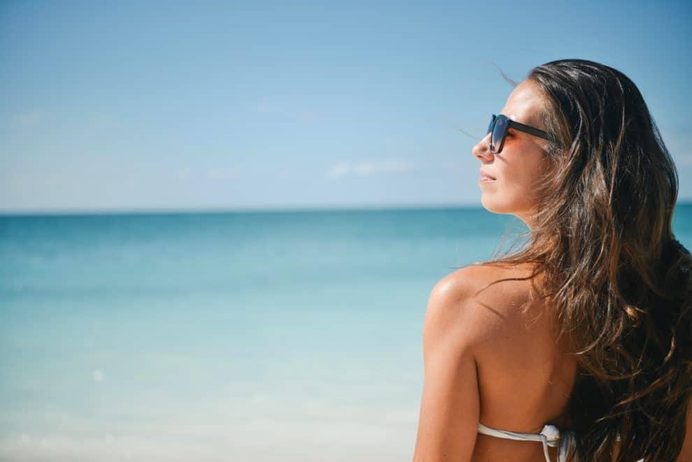 wniosek o urlop bezpłatny