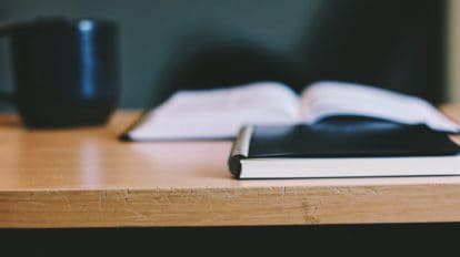 Jak czytać księgę wieczystą