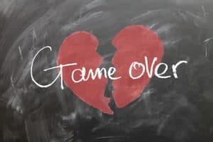 Kiedy sąd orzeka separację, a kiedy rozwód