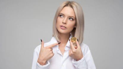 Podział majątku wspólnego na sprawie rozwodowej. Czy można go dokonać