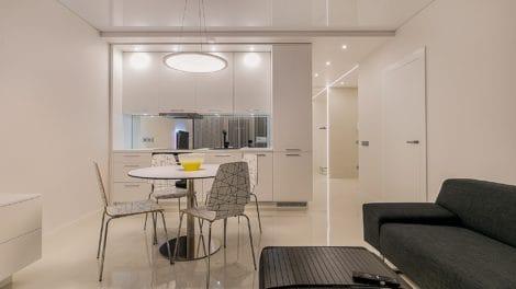 Służebność mieszkania – czym jest i jak ją ustanowić
