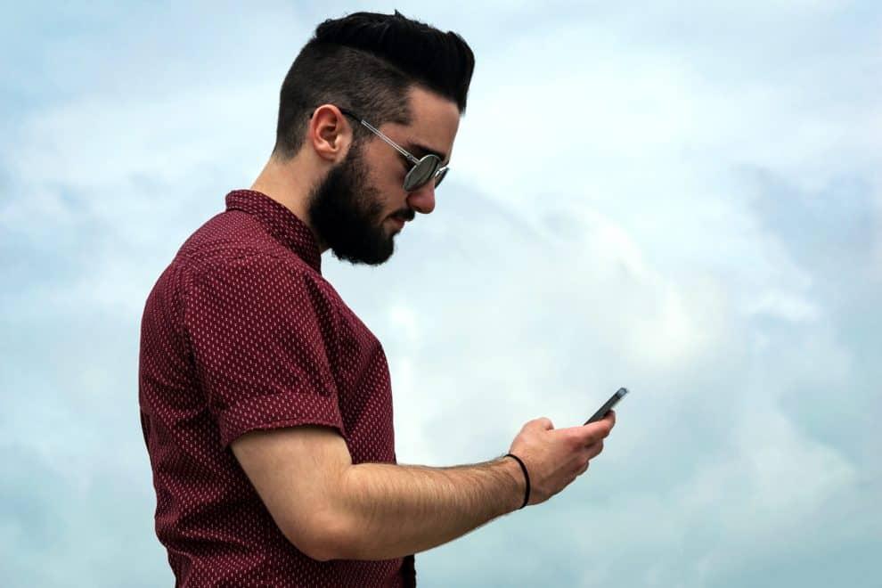 Telefony do pracownika poza godzinami pracy