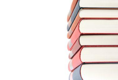 Księga wieczysta po adresie - wszystko co musisz wiedzieć