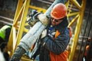 Wypowiedzenie zmieniające warunki pracy i płacy