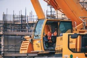 Zakres obowiązków pracownika - jak go określić?