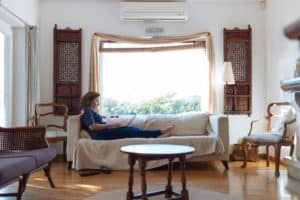 Jak zasiedzieć nieruchomość