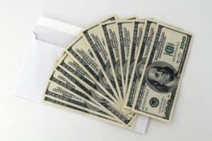 Pożyczka na pożyczkę - wszystko co musisz wiedzieć