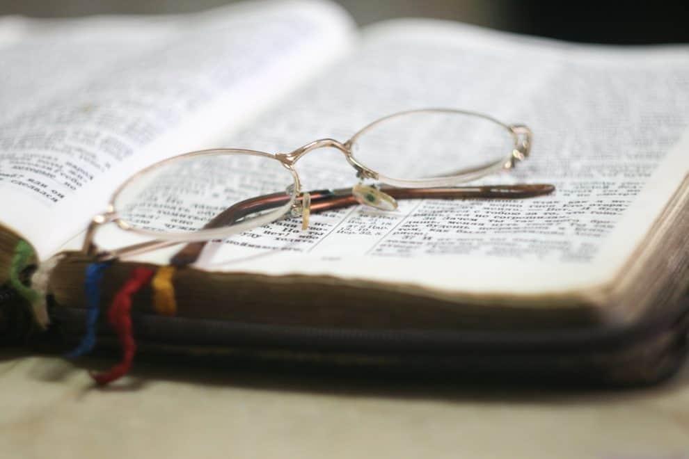 Jak podważyć testament Przyczyny nieważności testamentu