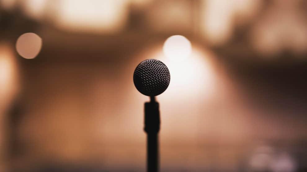 Nagranie rozmowy jako dowód w sądzie