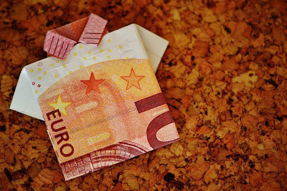 Oświadczenie o skorzystaniu z sankcji kredytu darmowego