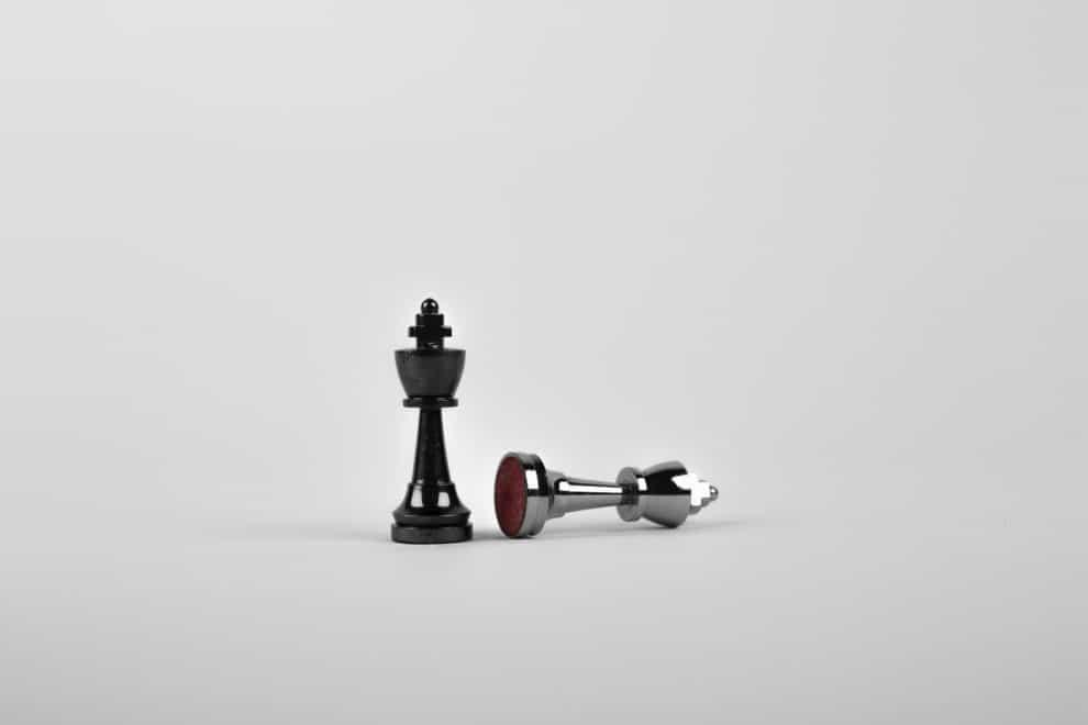 Zdrada małżonka a jego wina przed sądem