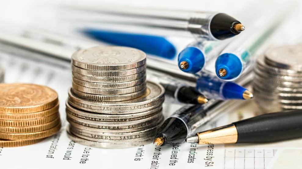 Obrót nieruchomościami a podatek VAT