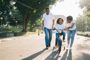 Wniosek o udzielenie urlopu wychowawczego