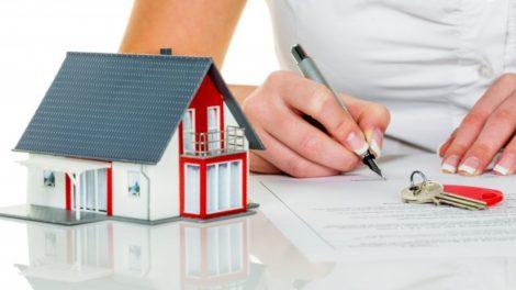 Zasiedzenie udziału w nieruchomości