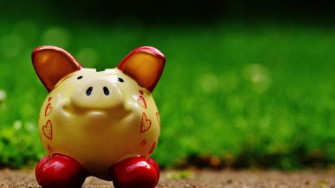 Zwrot kosztów kredytu przy wcześniejszej spłacie zobowiązania
