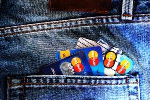 Wcześniejsza spłata kredytu a zwrot opłat