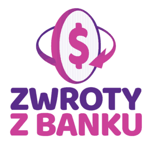 Zwroty z Banku